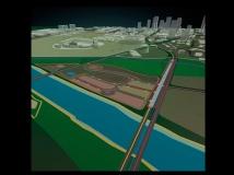Autocad Map 3d 2014