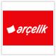 Arçelik / Ankara