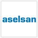 Aselsan A.Ş.