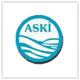 ASKİ /Ankara