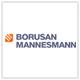 Borusan Mannesmann A.Ş.