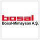 Bosal Mimaysan A.Ş.