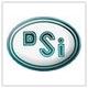 DSİ (Ankara, Erzurum, K.Maraş, Samsun)