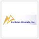 Eurasian Minerals Madencilik