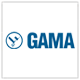 GAMA Endüstri A.Ş.