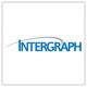 Intergraph Türkiye
