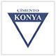 Konya Çimento