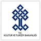 T.C. Kültür Bakanlığı