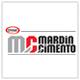Mardin Çimento