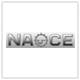 NACE Makina A.Ş.