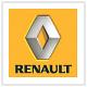Renault / Bursa