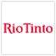 Rio Tinto Madencilik