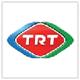 TRT / Ankara